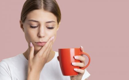 Sensibilidad dental. ¿Qué es y cómo prevenirla?