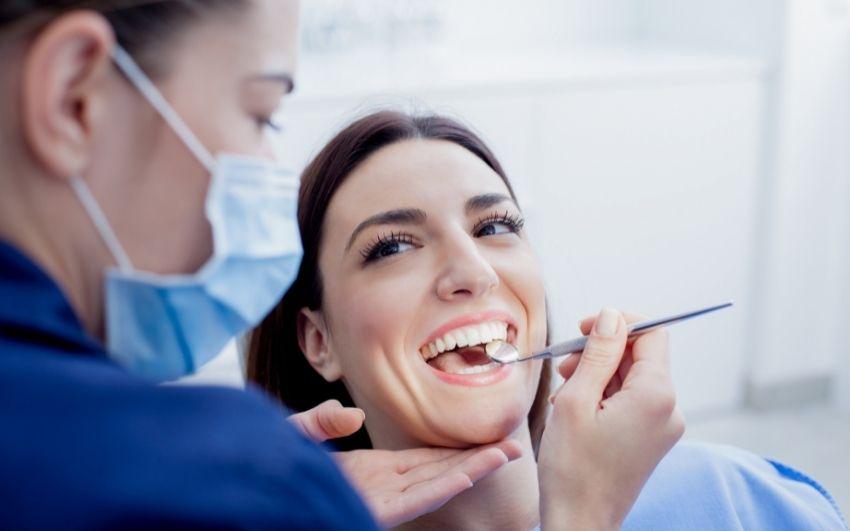 Elegir dentista en Nigrán: Consejos a tener en cuenta