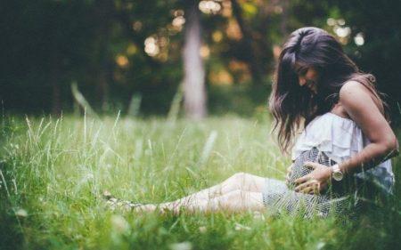 Embarazo y salud bucodental
